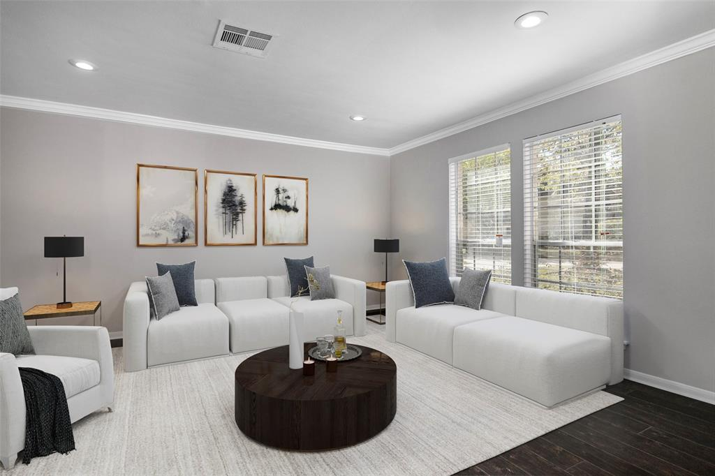 best virtual staging photography for   real estate